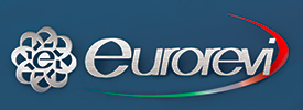 Eurorevi Logo